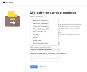 GoogleAppsMigracion.min