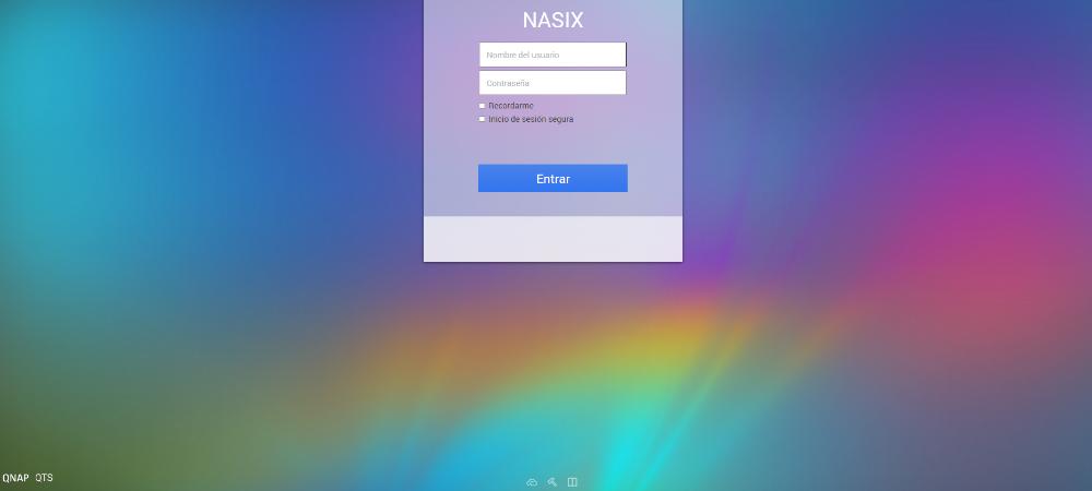 NASIX1