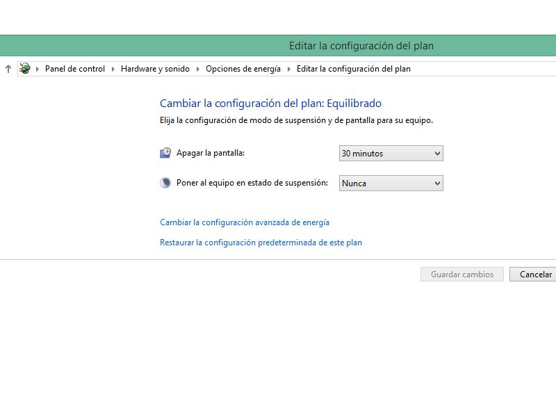 SSD_longlife1