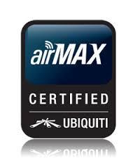 airtMaxCertified