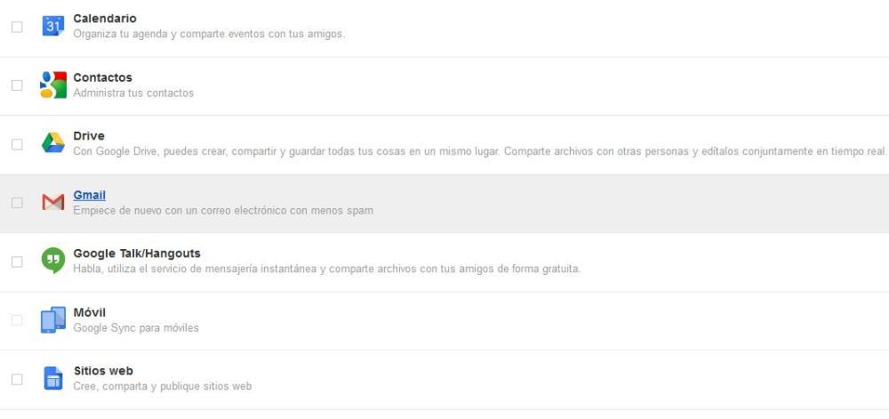 gmail.min