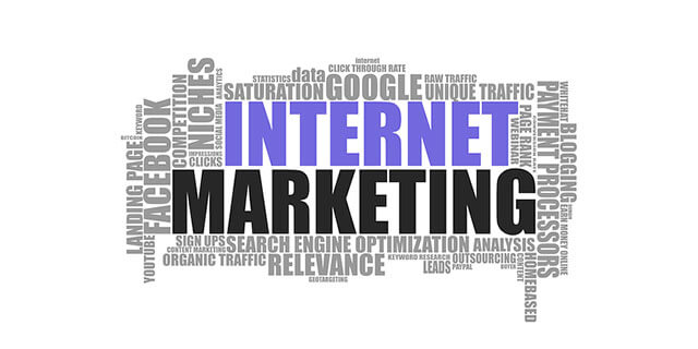 errores del marketing digital