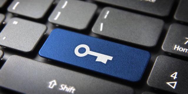 prevenir la fuga de información en tu empresa