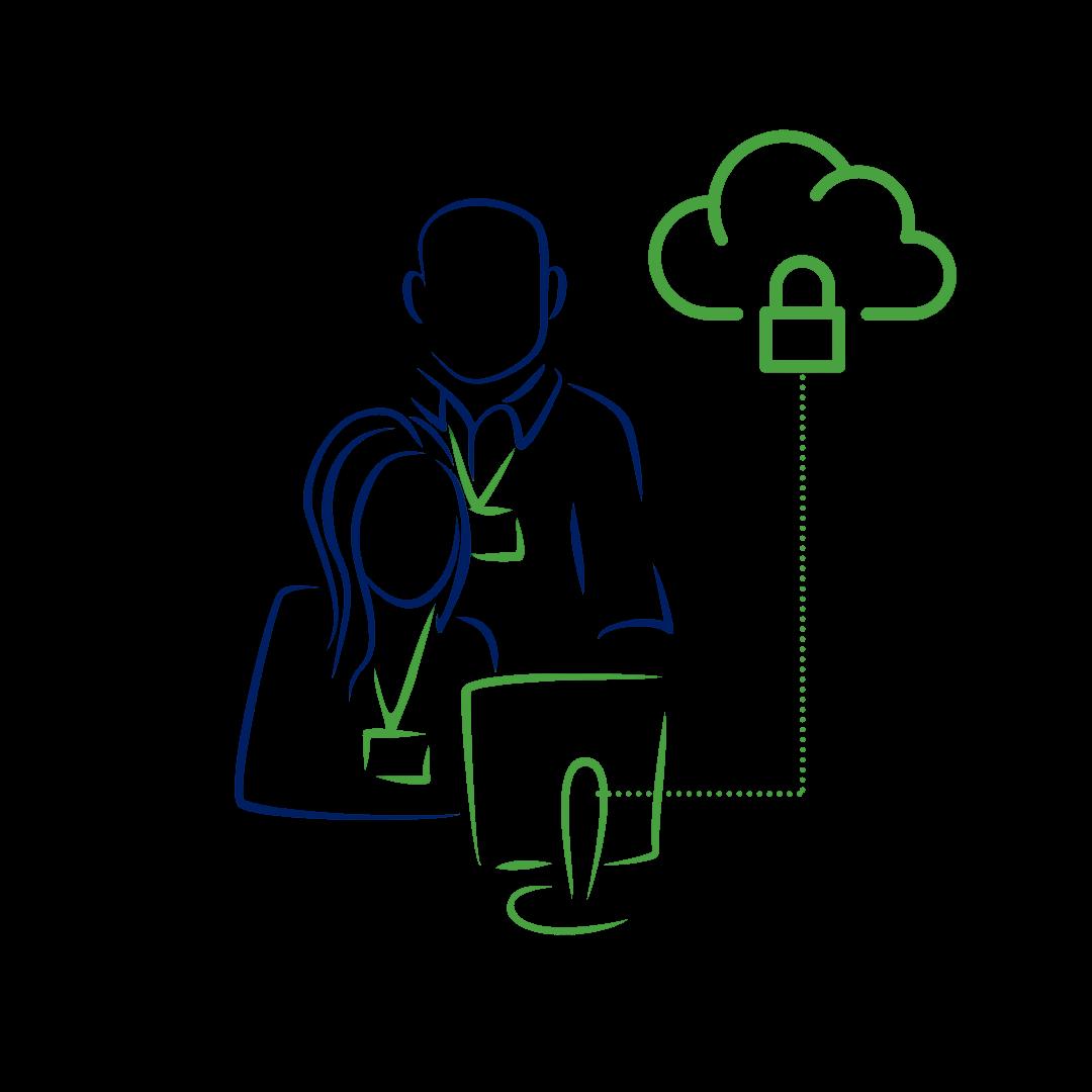Servicios en la nube / Cloud Computing