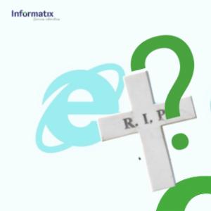 Internet Explorer no está muerto (1)