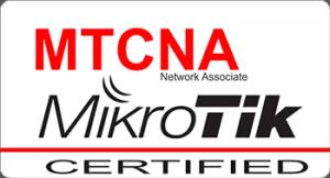 Manual Mikrotik MTCNA